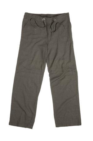Women's Bamboo Pants