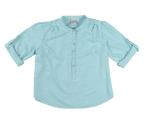 Women's Long Sleeve Shirts