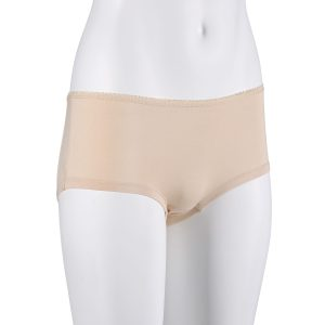 Women's Bamboo Underwear