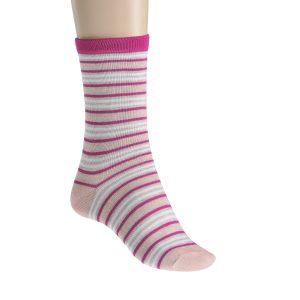 Womens Bamboo Socks