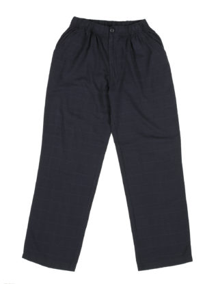 Men's Bamboo Pants
