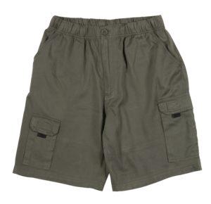 Men's Bamboo Shorts