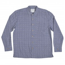 Men's Long Sleeve Bamboo Shirts